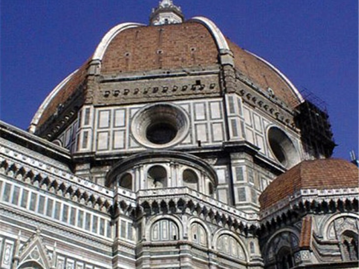 Product | FIRENZE'S DUOMO – FIRENZE (ITALY)
